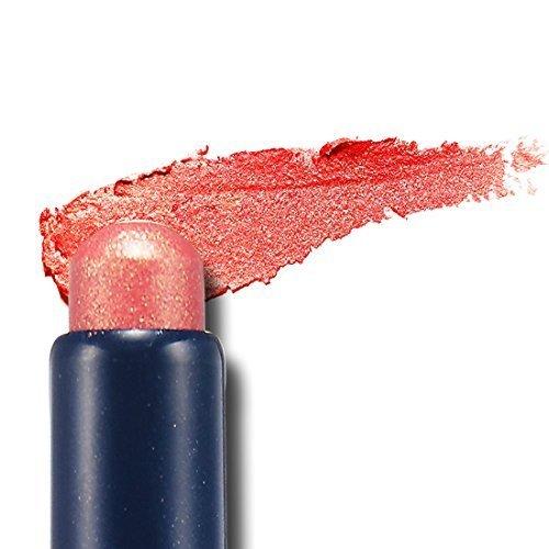 Etude House Bling Bling Eye Stick #11 Rose Star (Etude House Bling Bling Eye Stick compare prices)