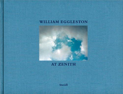 At Zenith