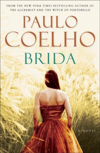 Brida: A Novel - Malaysia Online Bookstore