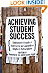 Achieving Student Success: Effective...