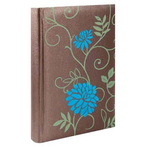 para-bloomingdale-album-de-fotos-300-fotos-10-x-15-cm-color-marron