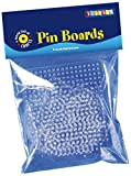 Playbox Pinboards Heart/ Star/ Hexagon/ Circle/ Square