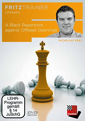 fritztrainer-opening-a-black-repertoire-against-offbeat-openings