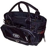 Dead On DOP-06053 Multi-Pocket Tool Bag