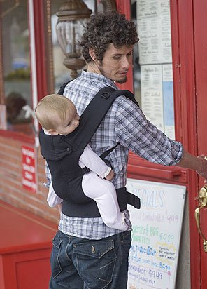 Greatest Selling price Beco Gemini 4-in-1 Baby Carrier - Black