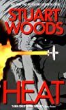 Heat (0061093580) by Woods, Stuart