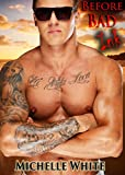 img - for Before Bad Ink: Mandy's Game (Lunch Break SFF Series Book 1) book / textbook / text book