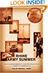 Rhine Army Summer: The (not too serio...