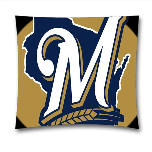 Brewers Furniture Milwaukee Brewers Furniture Brewers