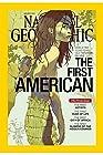National Geographic Magazine.