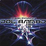 Ocean Dynamics by Dol Ammad (2007-06-14)