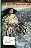 Death on Beacon Hill (Nell Sweeney Historical Mystery Series) (Volume 3)