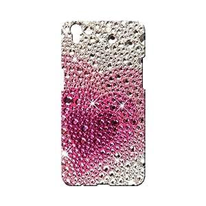 G-STAR Designer Printed Back case cover for OPPO F1 Plus Plus - G7001
