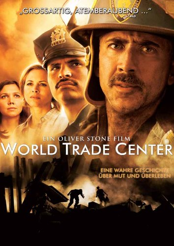 World Trade Center hier kaufen