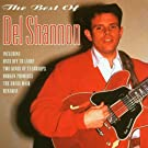 Best of Del Shannon