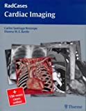 img - for Cardiac Imaging (RadCases) book / textbook / text book