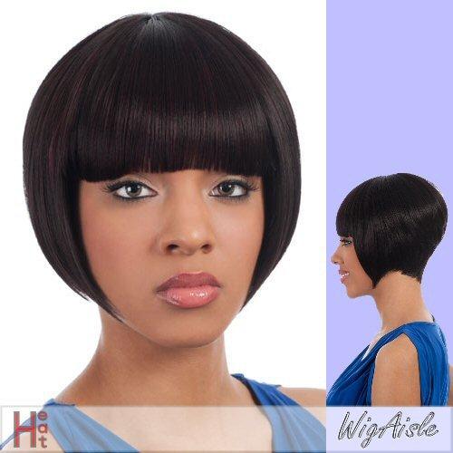 Vivica-A-Fox-WP-Lucy-V-New-Futura-Heat-Resistant-Fiber-Weave-Cap