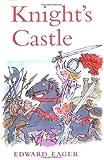 Knight's Castle (Tales of Magic)