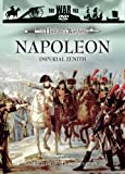 Napoleon - Imperial Zenith [DVD]