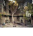 Lori Nix - the City by Lori Nix