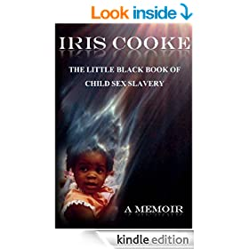 The Little Black Book of Child Sex Slavery