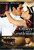 An Officer and a Gentleman (Special Collectors Edition)