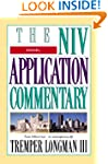 Daniel (The NIV Application Commentary)