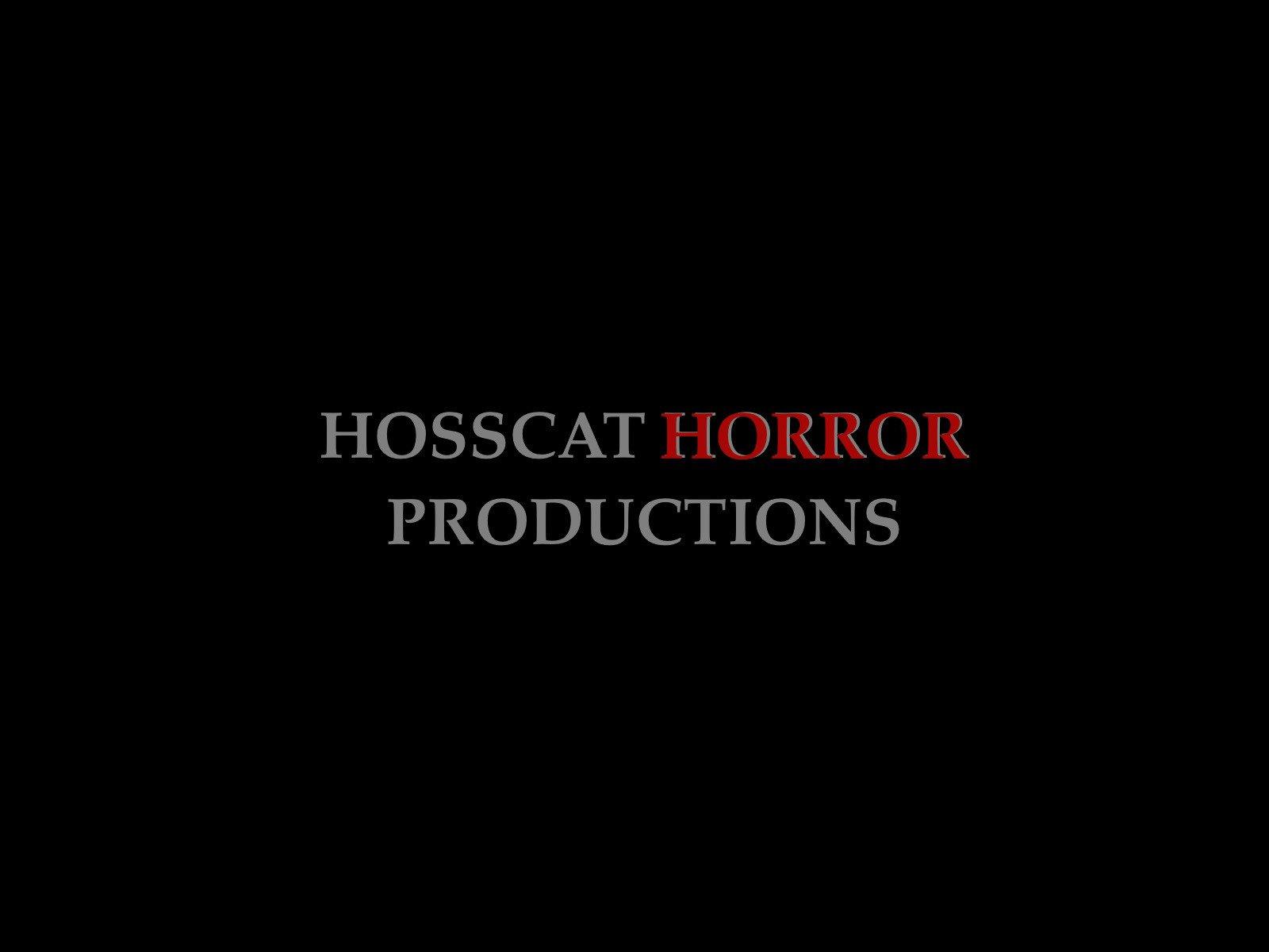 Hosscat horror on Amazon Prime Video UK