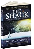 Young's the Shack By William P. Young (The Shack By William P. Young)