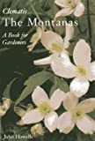 Amazon / Brand: Antique Collectors Club Dist: Clematis The Montanas (John Howells)