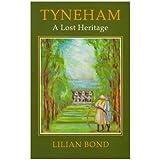 Tyneham: A Lost Heritageby Lilian Bond