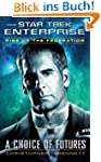 Star Trek: Enterprise: Rise of the Fe...