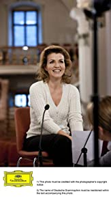 Image de Anne-Sophie Mutter