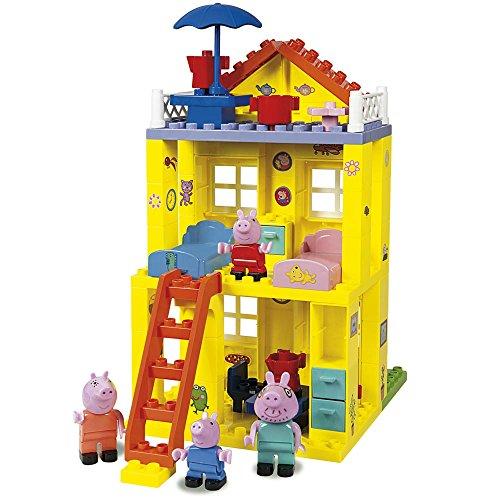peppa-pig-la-nueva-casa-juego-de-construccion-simba-6063439