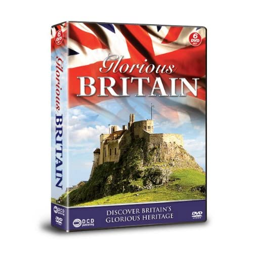 Glorious-Britain-DVD