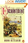 The Uses of Enchantment: The Meaning...
