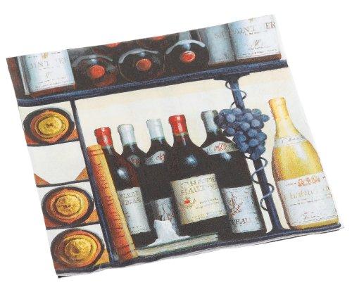 Wine Cellar Designs