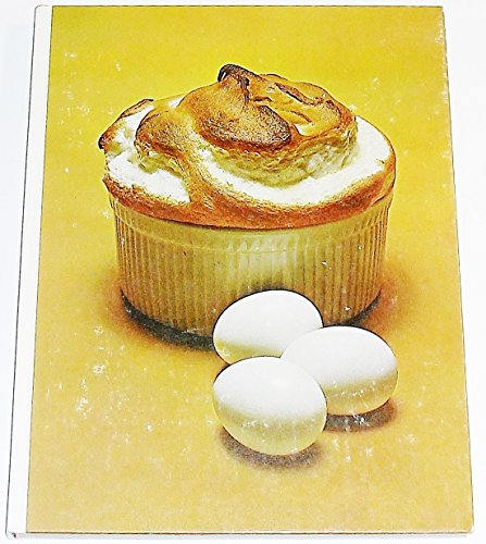The Cooking of Provincial France: Foods Of The World by M. F. K. Fisher