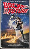 Back to the Future: A Novel