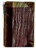 img - for John Stuart Mill: Autobiography book / textbook / text book