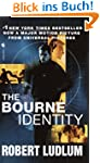 The Bourne Identity: Jason Bourne Boo...
