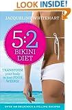 The 5:2 Bikini Diet