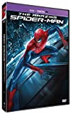 The Amazing Spider-Man [DVD + Copie digitale]...