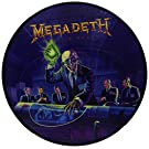 Rust In Peace [LP Picture Disc]