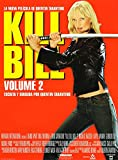 Kill Bill - Volumen 2 [Blu-ray]