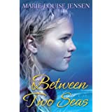Between Two Seasby Marie-Louise Jensen