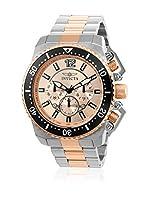 Invicta Reloj de cuarzo Man Pro Diver 48 mm