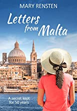Letters from Malta: A secret kept for 50 years
