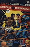 Superman Vs Muhammad Ali (0857680056) by O'Neil, Dennis