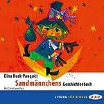 Sandmännchens Geschichtenbuch | Gina Ruck-Pauquet